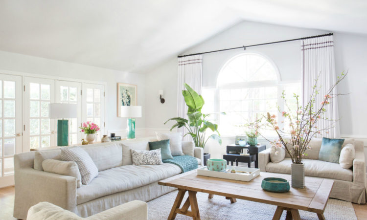 The-Most-Beautiful-Living-Room-Ideas-For-Summer-2