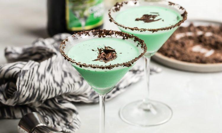 Grasshopper-Cocktail-