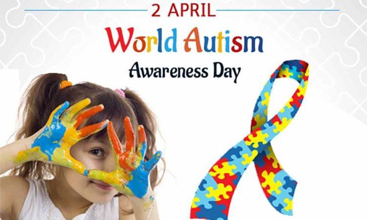 autismday-