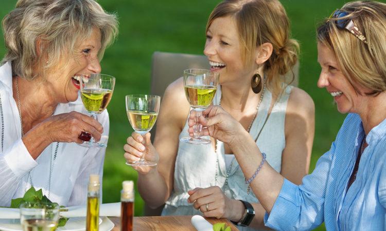 wine-mom-culture