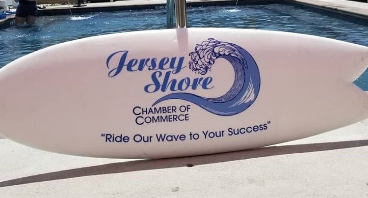 Jersey Shore Chamber Of Commerce
