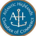 Atlantic Highlands Chamber of Commerce