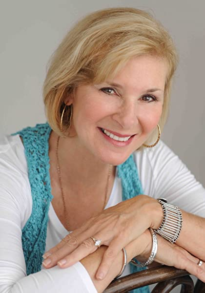 Gail Siggelaskis