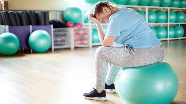 obese-sad-exercise