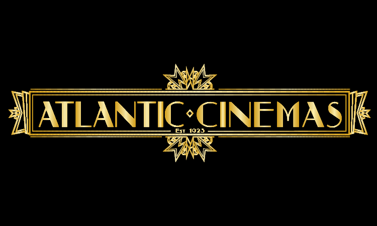 Atlantic Cinemas