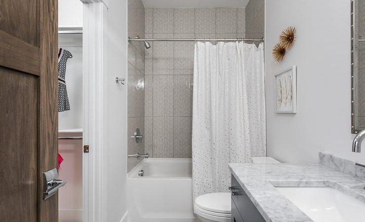 -bathroom-salvaged-wood-sliding-door-shower-curtain
