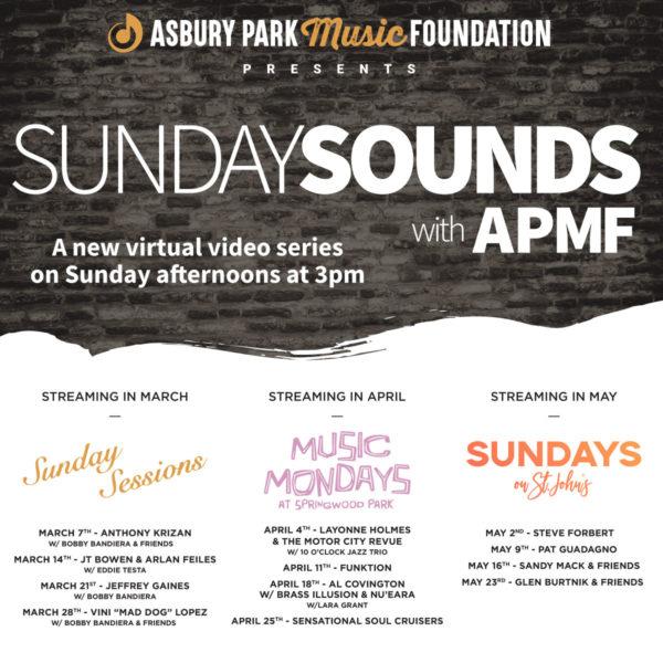 sunday-sounds-lineup