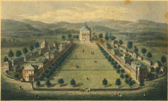 University_of_Virginia_Serz_1856_
