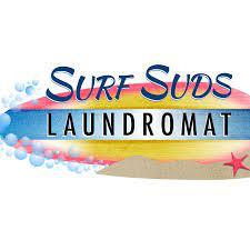 surf-suds-laundromats