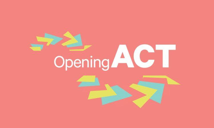 OpeningAct_
