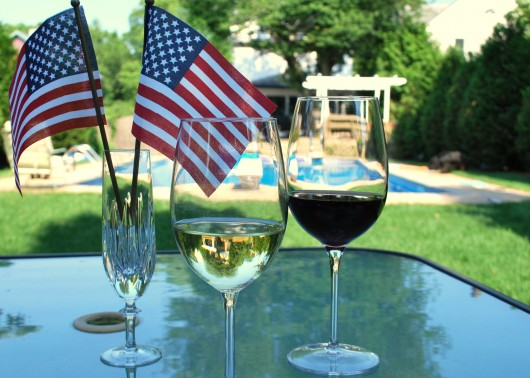 wines-4-of-july-