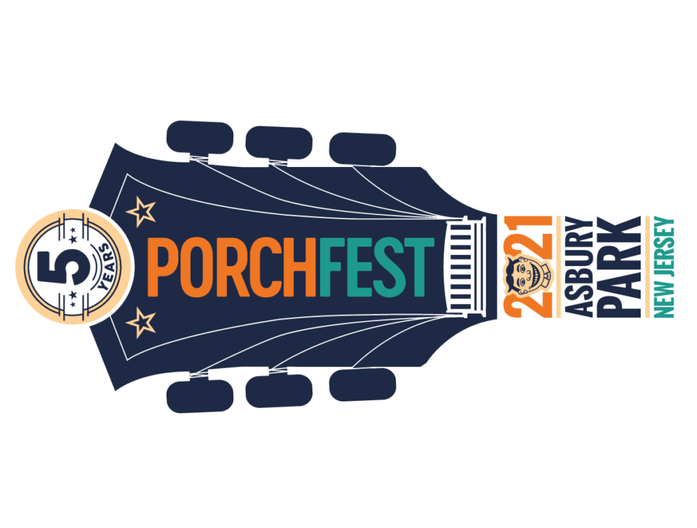 2021-Porchfest-logo-