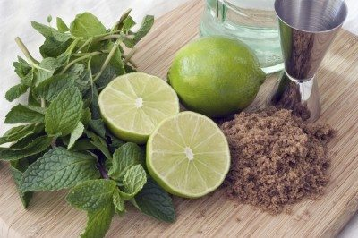 herb-cocktail-