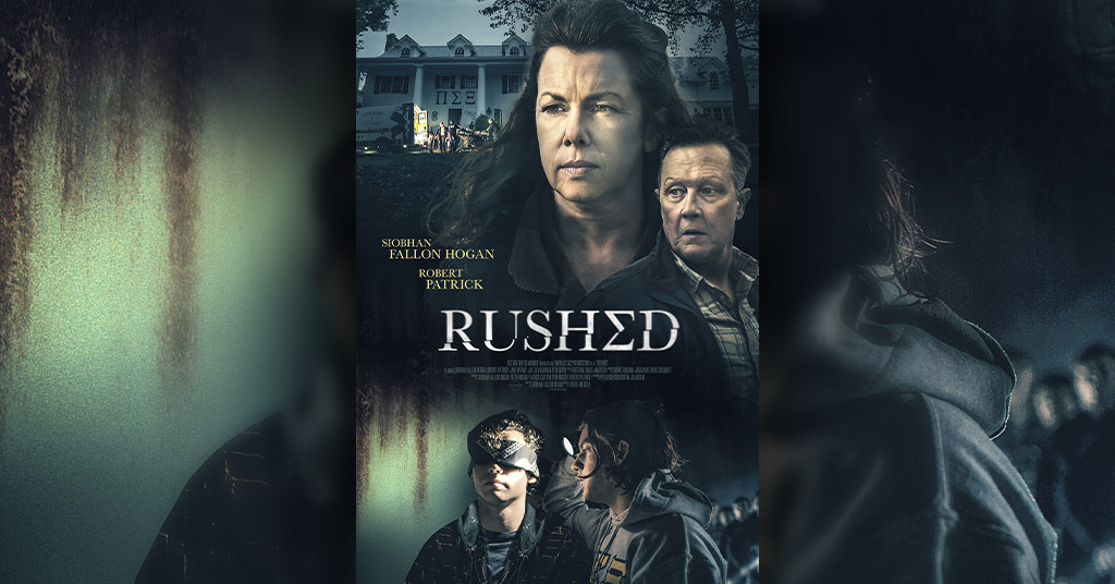 2021-08-Rushed-EVENT