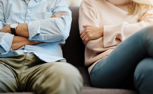 What-Questions-Do-They-Ask-In-Divorce-Court