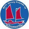 NJ Clearwater